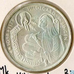 The Hildegard