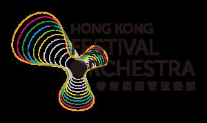 Credit: http://www.hkfo.org/