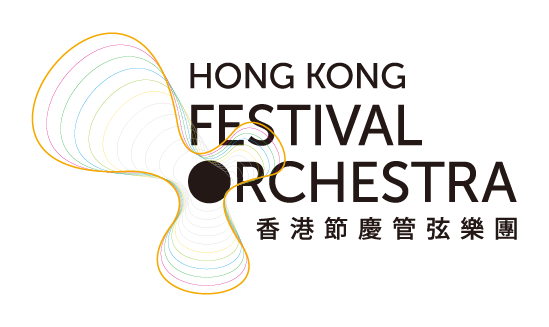 Six Impossible Things Before Breakfast: <br/>The Innovative Hong Kong Festival Orchestra