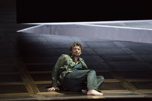 Fidelio in Salzburg: Matrix, mediocrity and musical brilliance