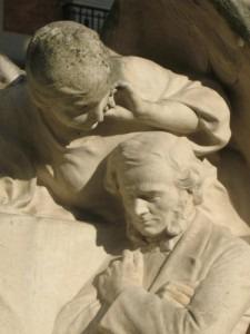 Cesar-Franck--monument--26-juin-12--BC--7497