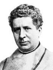 Josef-Friedrich DoppelbauerCredit: http://www.bach-cantatas.com/