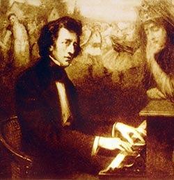 ChopinCredit: http://www-scf.usc.edu/
