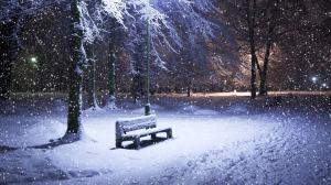 WinterCredit: http://www.thedoorknobsociety.com/
