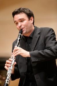Jörg WidmannCredit: http://www.deklarinet.com/