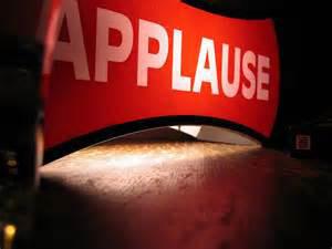 applause new