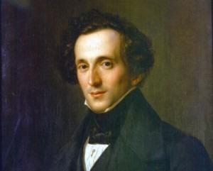 MendelssohnCredit: http://www.oae.co.uk/
