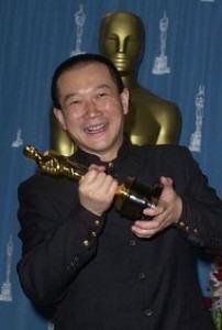 Tan DunCredit: http://www.imdb.com/