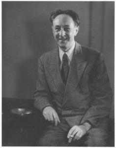 Martinu_1945