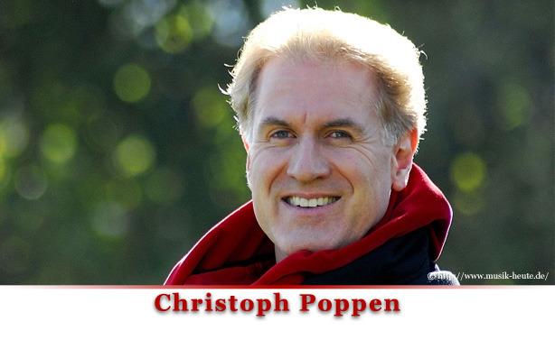 christoph poppen in hk thumb
