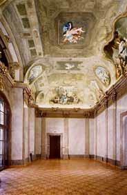 Eroica Hall