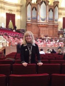 JH Concertgebouw