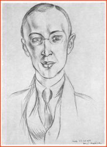 prokofiev_as_drawn_by_henri_matisse_1921_-_gallica