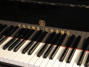 young-chang-G157-grand-piano-LAB