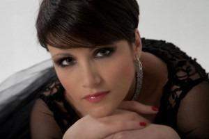 Carmen GiannattasioCredit: http://en.chopin.nifc.pl/