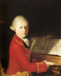 Mozart_in_Verona_dalla Rosa_1770_best