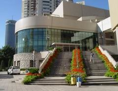 concert_hall_of_central_conservatory_of_music