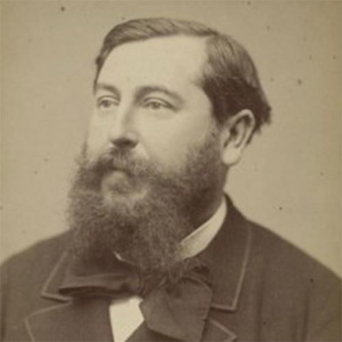 Léo Delibes: A Life of muted passions