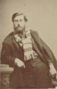 delibes_1870