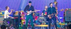 Coldplay-Super_Bowl