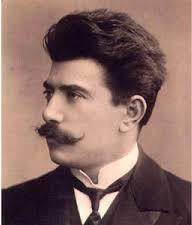 Reinhold Gliére