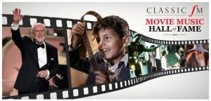 movie-music-hall-of-fame-promo-5-1443517754-hero-wide-0