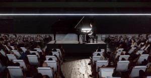 music silence 4