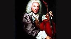 Minors of the Majors <br/>Antonio Vivaldi: <em>Sonata in G minor</em>, Op. 14, No. 9, RV 42