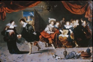 1280px-Simon_de_Vos_-_Merrymakers_in_an_Inn_-_Walters_371741
