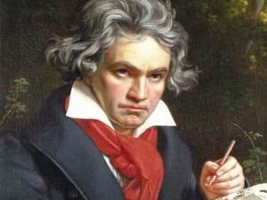 BeethovenCredit: http://cdn.playbuzz.com/
