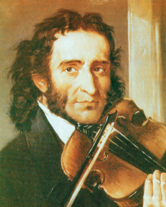 PaganiniCredit: http://www.thestrad.com/