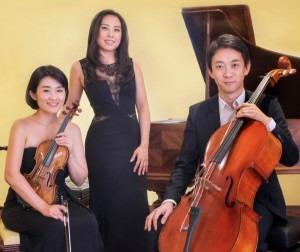 Trio MorisotCredit: http://chambermusic.homestead.com/
