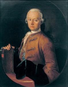 Leopold MozartCredit: http://cdn-1-wdh.habsburger.net/