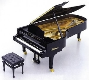 Bluthner-Model-1-Concert-Grand-Piano