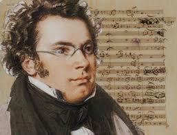 Franz Schubert (1797-1828) d