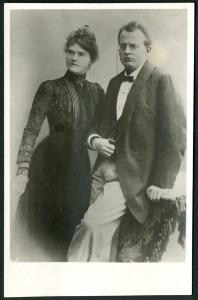 Ft._1903_1c