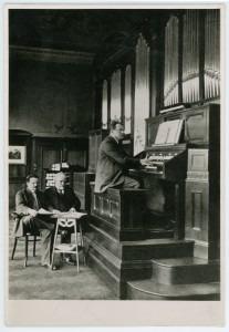 Ft._1913_41a