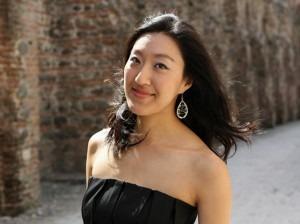 Vittoria Ji Won YeoCredit: https://www.opera-online.com/