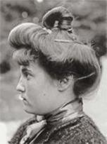 Misia Godebska (1872-1950)