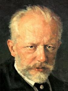 TchaikovskyCredit: https://www.operapulse.com/