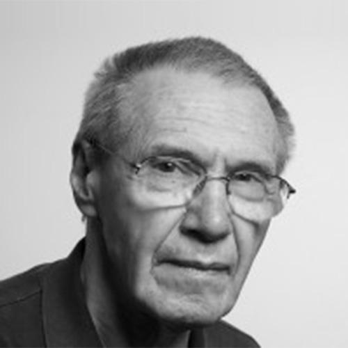 György Kurtág (1926- ) <br></noscript><img class=