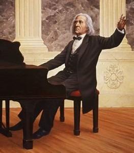 LisztCredit: http://www.violinstudent.com/