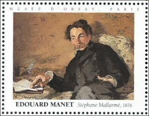 manet-StephaneMallarme-label-large