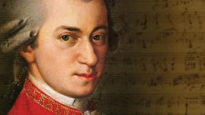 MozartCredit: http://www.straitstimes.com/