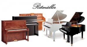 ritmuller-s11