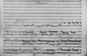 Khovanshchina_autograph_vocal_score