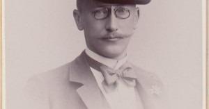 Mikael Lybeck