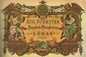 august_foerster_transfer-400x267
