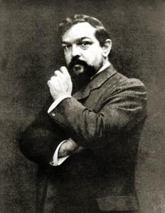 Claude DebussyCredit: http://az616578.vo.msecnd.net/