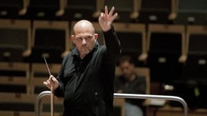 jaap-van-zweden-nieuwe-hoofddirigent-new-york-philharmonic-